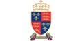 Logo for Shrewsbury School