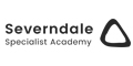 Severndale Specialist Academy logo