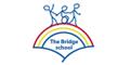 The Bridge Special School