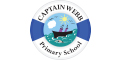 Captain Webb Primary School