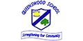Queenswood Primary School and Nursery