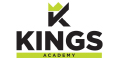 The Kings of Wessex Academy