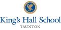 King's Hall School