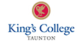 Logo for King's College