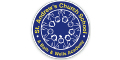 Logo for St Andrews Church School