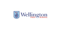 Wellington Prep School