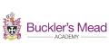 Buckler's Mead Academy