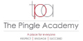 The Pingle Academy logo