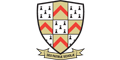 King Edward VI School Lichfield logo