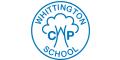 Whittington Primary School logo