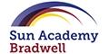 Sun Academy Bradwell logo