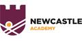 Newcastle Academy logo