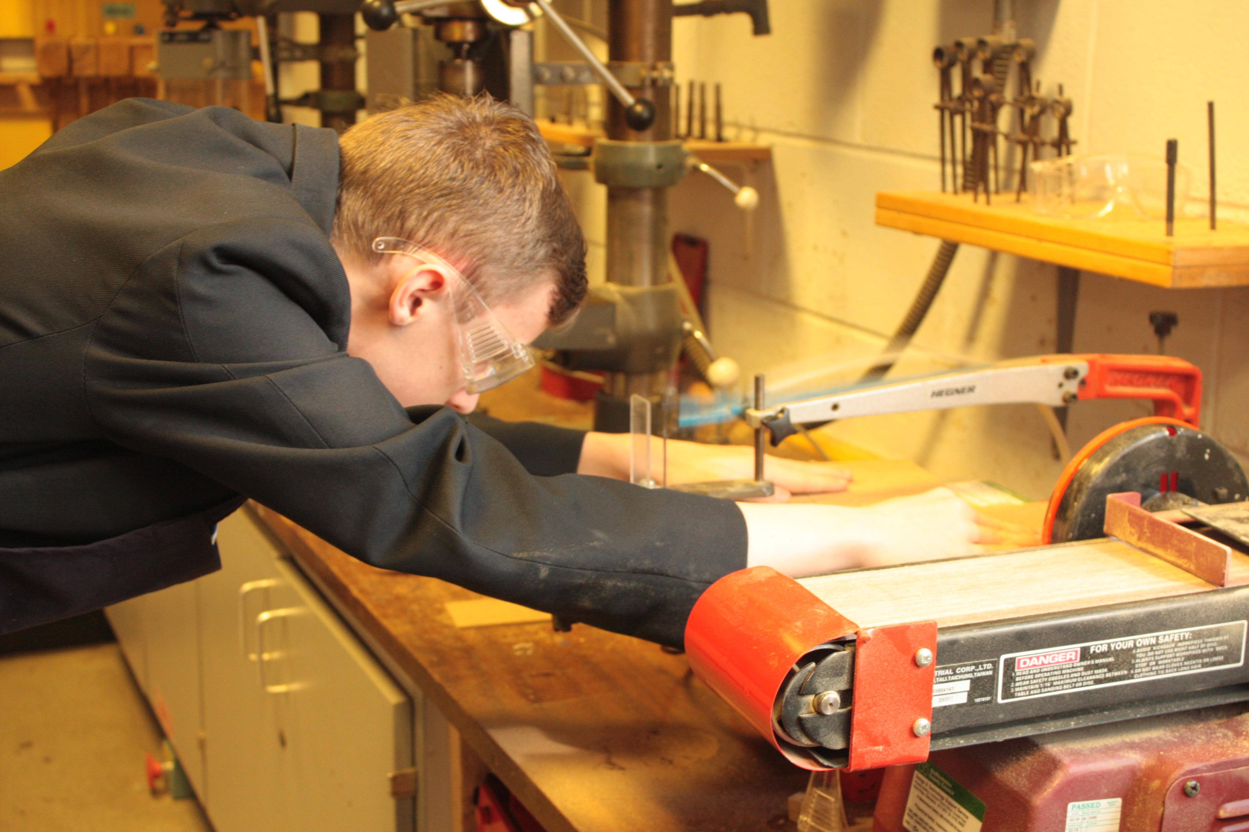 employer gallery photo 10