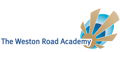 Logo for The Weston Road Academy