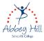 Abbey Hill School & College