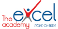 Logo for Excel Academy