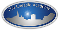 The Cheadle Academy logo