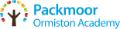 Packmoor Ormiston Academy