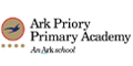 Ark Priory Primary Academy