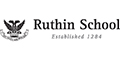 Ruthin School logo