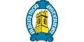 Whitchurch High School logo