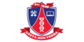 Westbourne School logo