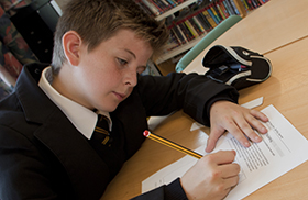 Primary homework help king henry 8