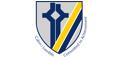 Caldicot School logo