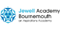 Jewell Academy Bournemouth logo
