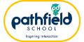 Pathfield School logo