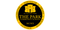 Logo for The Park Community School