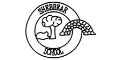 Shebbear Community School