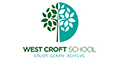 West Croft School logo
