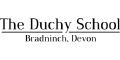 The Duchy School