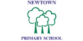 Newtown Primary School logo