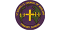 St Sidwell's Church of England Combined School logo