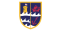 Exmouth Community College logo
