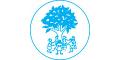 Kingsbridge Community Primary School logo