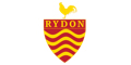 Logo for Rydon Primary School