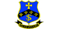 St Joseph's Catholic Primary School Newton Abbot logo