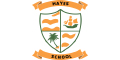 Hayes School logo