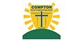 Compton CofE Primary School logo