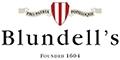 Blundells School logo