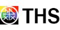 Tiverton High School logo
