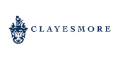 Logo for Clayesmore School
