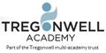 Tregonwell Academy logo