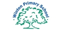 Logo for Winton Primary School