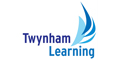 Logo for Twynham School