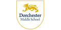 Dorchester Middle School logo