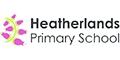 Heatherlands Primary School